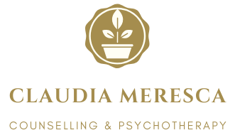 Claudia Meresca Counselling